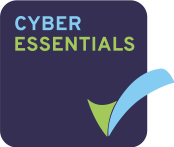 Cyber Essentials-GDPR